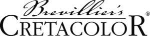 Logo Cretacolor
